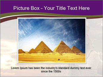 0000071508 PowerPoint Templates - Slide 16