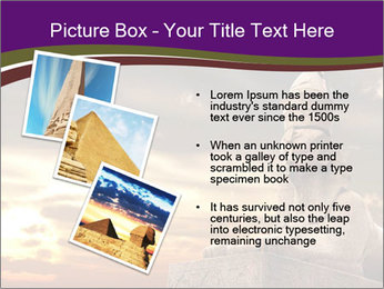 0000071508 PowerPoint Templates - Slide 17