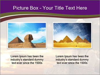 0000071508 PowerPoint Templates - Slide 18