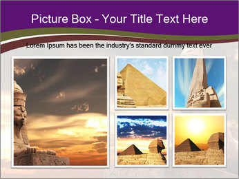 0000071508 PowerPoint Templates - Slide 19