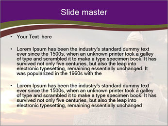 0000071508 PowerPoint Template - Slide 2