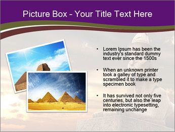 0000071508 PowerPoint Templates - Slide 20