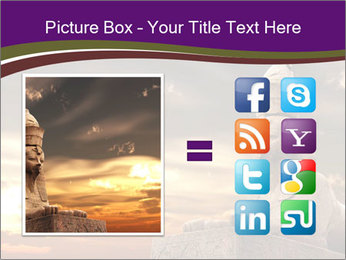 0000071508 PowerPoint Template - Slide 21