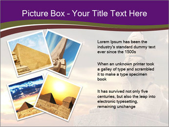 0000071508 PowerPoint Templates - Slide 23