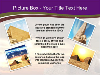 0000071508 PowerPoint Templates - Slide 24