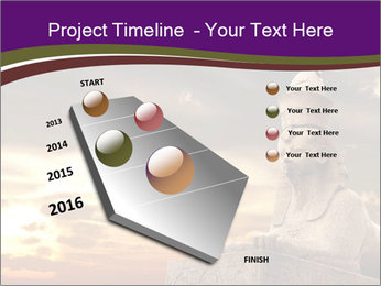 0000071508 PowerPoint Templates - Slide 26