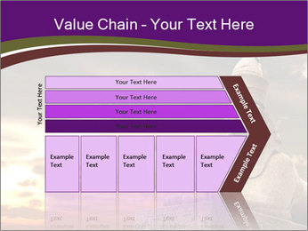 0000071508 PowerPoint Templates - Slide 27