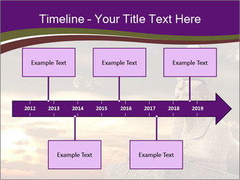 0000071508 PowerPoint Templates - Slide 28