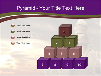 0000071508 PowerPoint Templates - Slide 31