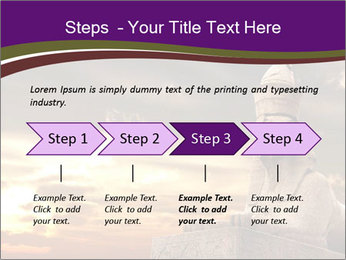 0000071508 PowerPoint Templates - Slide 4