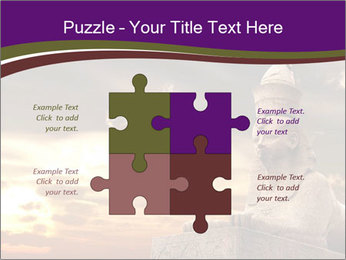 0000071508 PowerPoint Templates - Slide 43