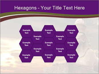 0000071508 PowerPoint Templates - Slide 44
