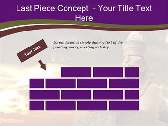 0000071508 PowerPoint Template - Slide 46