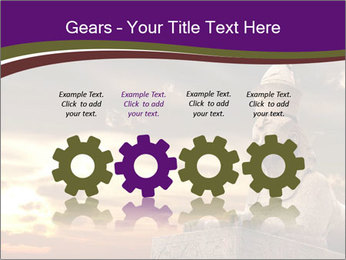 0000071508 PowerPoint Templates - Slide 48