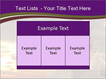 0000071508 PowerPoint Templates - Slide 59