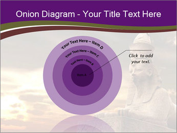 0000071508 PowerPoint Templates - Slide 61