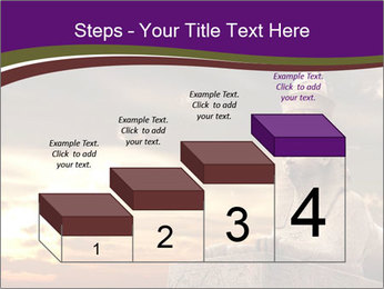0000071508 PowerPoint Templates - Slide 64