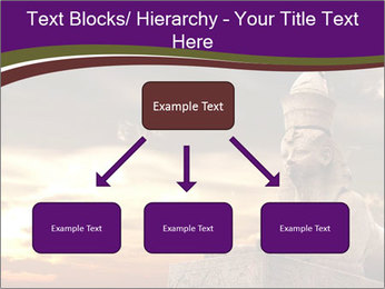 0000071508 PowerPoint Templates - Slide 69