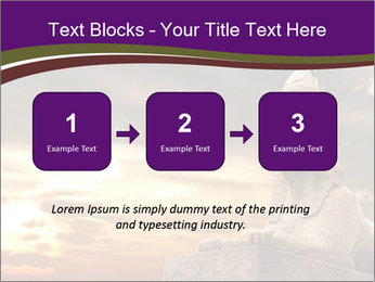 0000071508 PowerPoint Templates - Slide 71