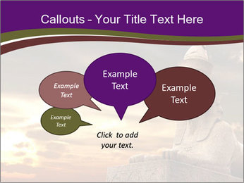 0000071508 PowerPoint Templates - Slide 73
