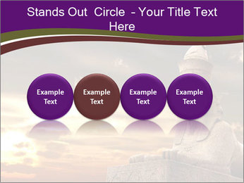 0000071508 PowerPoint Templates - Slide 76