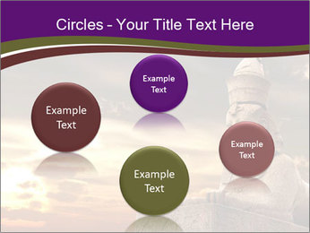 0000071508 PowerPoint Templates - Slide 77