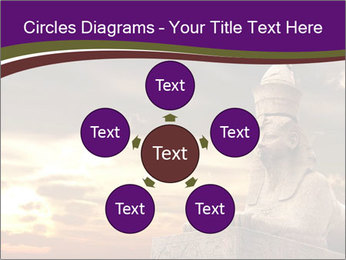 0000071508 PowerPoint Templates - Slide 78