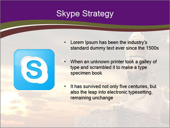 0000071508 PowerPoint Templates - Slide 8