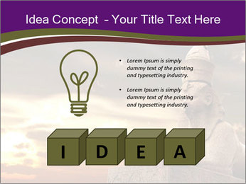 0000071508 PowerPoint Templates - Slide 80