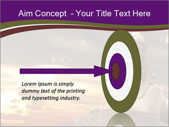 0000071508 PowerPoint Templates - Slide 83