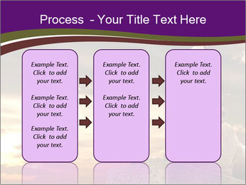 0000071508 PowerPoint Templates - Slide 86