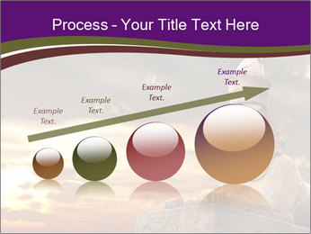 0000071508 PowerPoint Templates - Slide 87