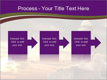 0000071508 PowerPoint Templates - Slide 88