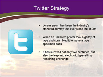 0000071508 PowerPoint Templates - Slide 9
