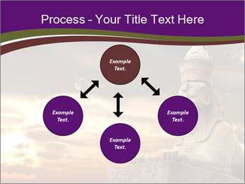 0000071508 PowerPoint Templates - Slide 91