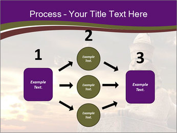 0000071508 PowerPoint Templates - Slide 92
