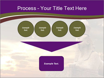 0000071508 PowerPoint Templates - Slide 93