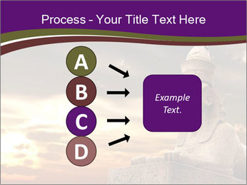 0000071508 PowerPoint Templates - Slide 94