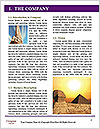 0000071508 Word Templates - Page 3