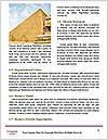 0000071508 Word Templates - Page 4