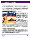 0000071508 Word Templates - Page 8