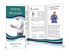 0000071509 Brochure Templates