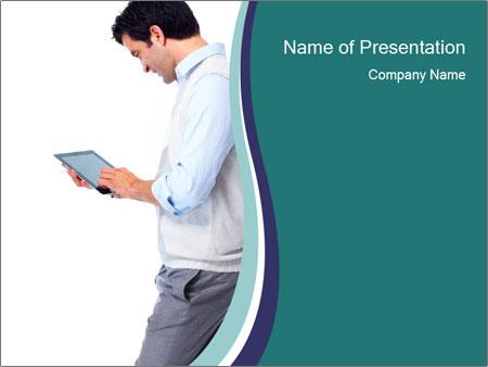 0000071509 PowerPoint Templates