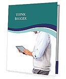 0000071509 Presentation Folder