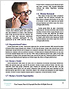 0000071509 Word Template - Page 4