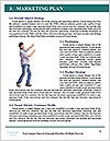 0000071509 Word Template - Page 8