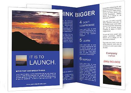 0000071510 Brochure Template
