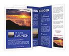 0000071510 Brochure Templates
