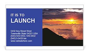0000071510 Business Card Templates