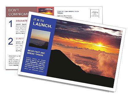 0000071510 Postcard Templates